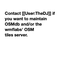 Sanborn Maps of Milwaukee 1894 and 1910 UWM Libraries Digital